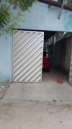 Vende-se casa em Eusébio