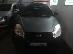 Ford ka flex 1.0 2010/2011 - 2011