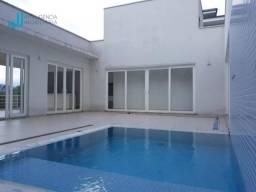 Casa com 3 dormitórios à venda, 220 m² por R$ 1.300.000 - Parque Residencial Itapeti - Mog