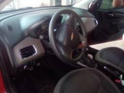 Carros - 2013