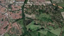 Locação de Área perto da Rod Washington Luiz e BR 153 - São José do Rio Preto