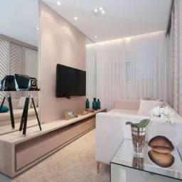 Móveis sob medida e Designer de Interiores