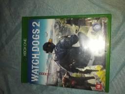 Vendo jogo original para xbox one,por apenas 200 reais