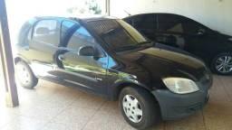 Celta 2007/ 2008 - 2008
