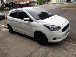 Ford ka 2018 abx tab.$34.000 - 2018