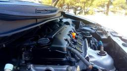 Honda Civic 2.0 LXR - Particular - Abaixo da FIPE - 2014