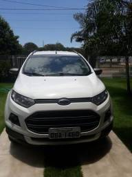 Ford EcoEsport Freestyle 1.6 - 2014