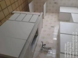Título do anúncio: Apartamento - Santa Efigênia Belo Horizonte - JAN14