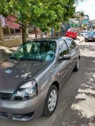 Clio 2007 - 2007