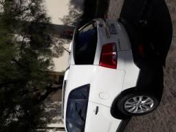 Venda de um carro Kia Sorrento - 2012