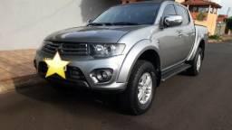 Triton HPE 3.2 D - 2012
