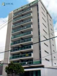 Apartamento com 2 quartos à venda - bom pastor - juiz de fora/mg