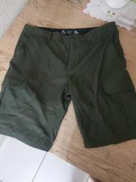 Shorts e bermudas - Brasília 91e8dc085fa