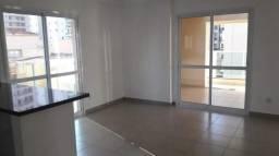 Apartamento à venda com 1 dormitórios em Nova aliança, Ribeirão preto cod:12987