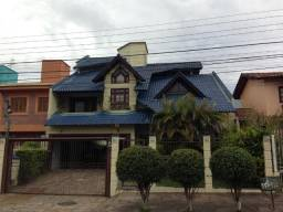 Casa à venda com 5 dormitório - Aceito Trocas *carros *Apts *casa