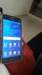 Gram Duos Prime Tv 8Gb 4G/última geração Android 5.1