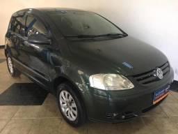 Volkswagen Fox 1.0 - 2004