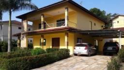 Casa no Res. Castanheira prox* 316 3 suítes com piscina 98175 6577