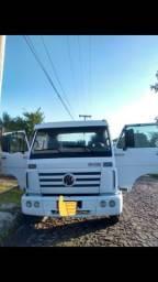 Caminhão truck - 2009