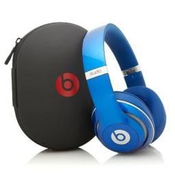 Fone Beats Studio 2 (Urgente)