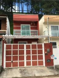 Oportunidade para venda de casa no Bairro Mirante das Agulhas!