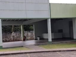 Porto esmeralda Lindo apto com piso de porcelanato