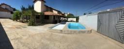 Casas com piscina whatsapp 86994730356