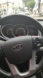 Kia Motors Sorento - 2012