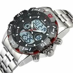 Relógio de extrema qualidade