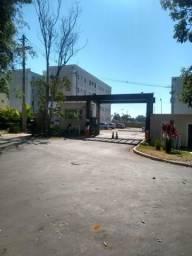 Apartamento para alugar com 2 dormitórios em Residencial parati, São carlos cod:4039