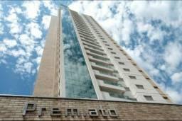 Apartamento com 4 dormitórios 196 M², na Região do Goiabeiras!