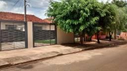 Casa na Vila Adelina