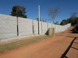Condomínio de Chácaras Reserva das Aroeiras - 18km Flamboyant