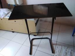 Púlpito e mesa wats *