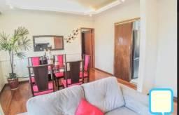 Apartamento com 3 dormitórios à venda, 100 m² por R$ 370.000,00 - Padre Eustáquio - Belo H