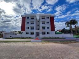 Título do anúncio: Apartamento Garden com 2 dormitórios à venda, 54 m² por R$ 160.000,00 - Rio Grande - Palho