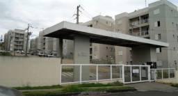 Vendo apartamento em Mandaguaçu