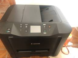 Canon MB5310/5410