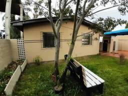 8287 | Casa à venda em Primavera, Guarapuava