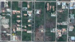 Lote 270,00 m², Novo Progresso, Marabá - PA