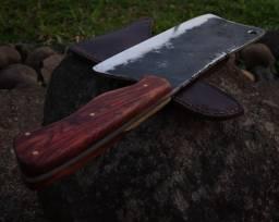 Cutelo facas artesanias