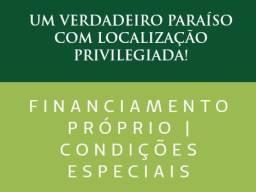 Casas em Cruzeiro Condomínio Vista dos Marins