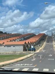 Smart Campo Belo | Contrato de gaveta