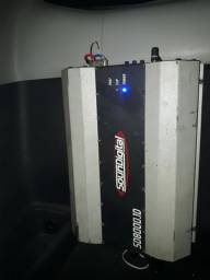 Sd8000