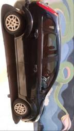 Ford Fiesta 2013 1.6