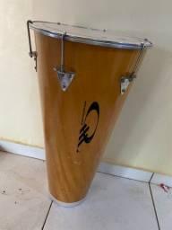 Vende-se instrumentos musicais