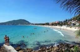 REF V1262 | Oportunidade de Investimento | Terreno 372m² | Próx. a Praia do Canto Grande
