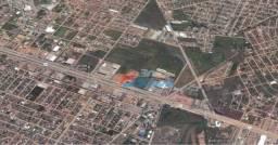 Área BR 364 à venda, 22000 m² - Lagoa - Porto Velho/RO