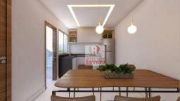 Casa à venda por R$ 500.000,00 - Diamante - Belo Horizonte/MG