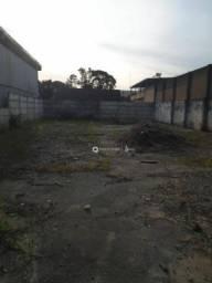 Terreno para alugar, 300 m² por R$ 800,00/mês - Nova Era - Juiz de Fora/MG